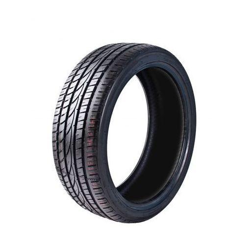 PowerTrac City Racing 205/45 R16 87 W