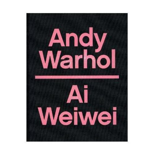 Andy Warhol - Ai Weiwei