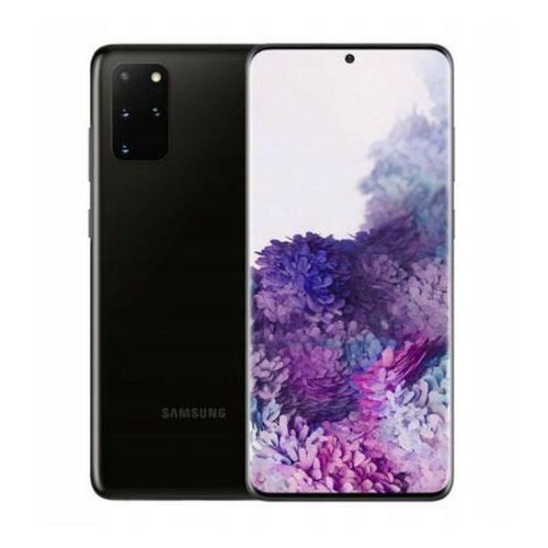 Samsung Galaxy S20 SM-G980