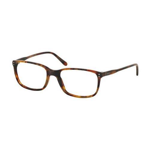Okulary Korekcyjne Polo Ralph Lauren PH2139 5017
