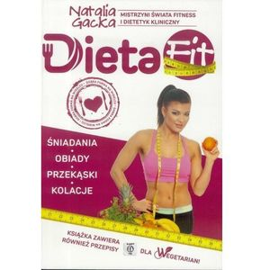 Dieta Fit, Dragon