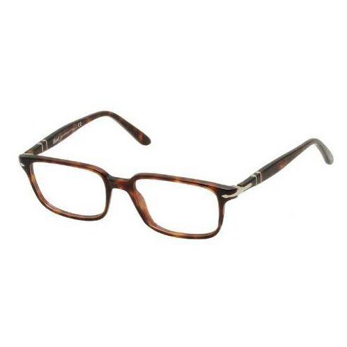 Okulary Korekcyjne Persol PO3013V 24