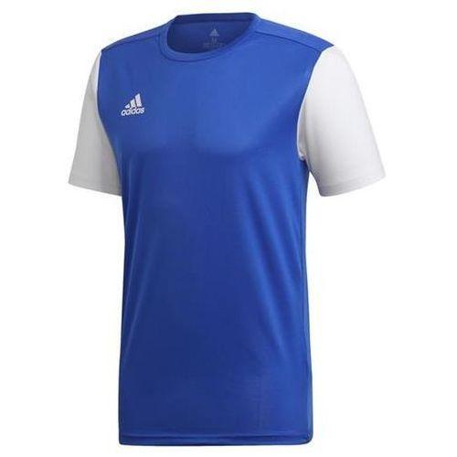 Adidas Koszulka estro 19 junior dp3231
