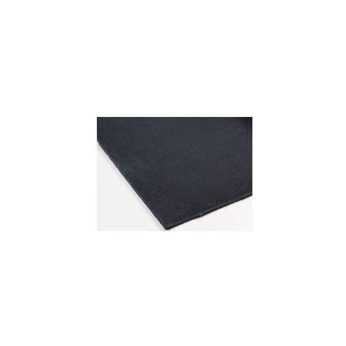 Guma 3mm antywibracyjna strop ściana podłoga