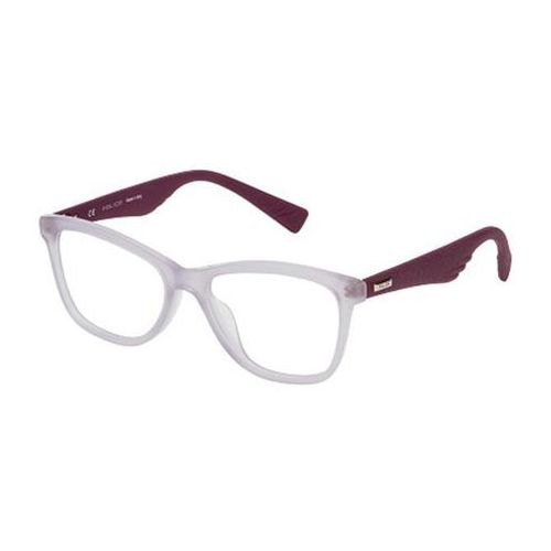 Okulary korekcyjne vpl414 sparkle 5 09pd marki Police