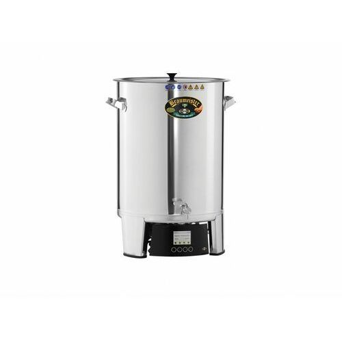 Speidel tank- und behälterbau gmbh Micro browar 1n 50l braumeister