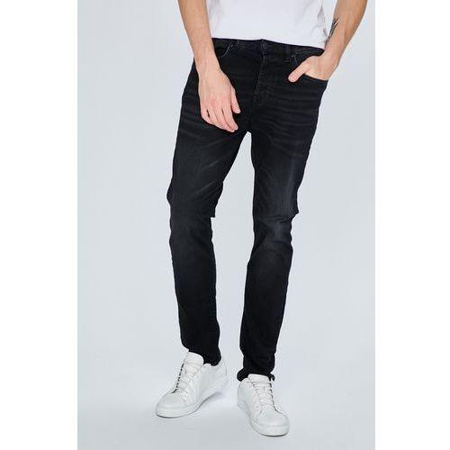 Review - jeansy simon