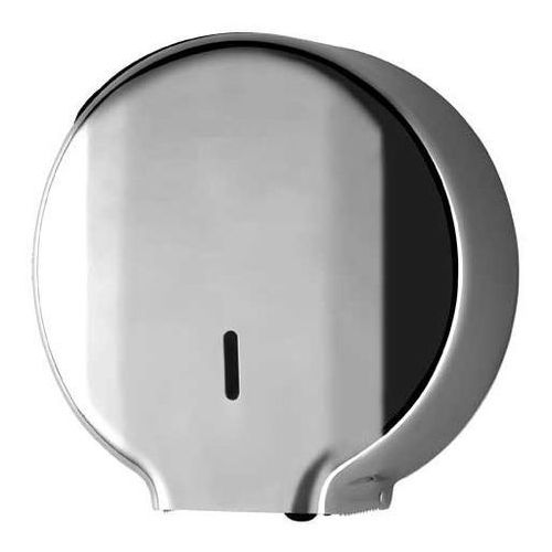 Pojemnik (podajnik) evo lco0207i na papier toaletowy w rolkach marki Faneco