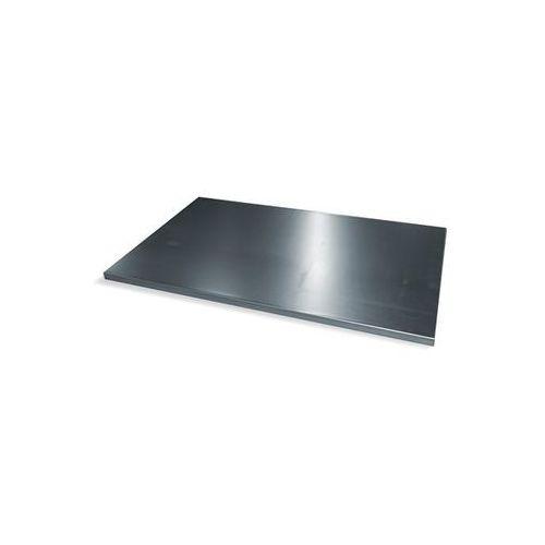 Półka, szer. 930 mm, gł. 600 mm. marki C+p möbelsysteme
