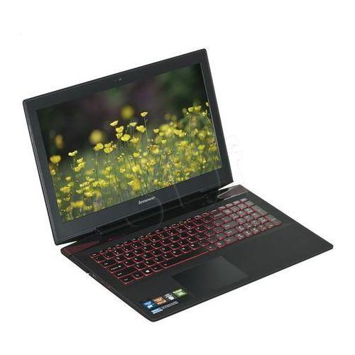 Lenovo IdeaPad 59-443085