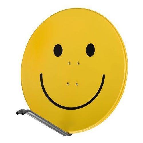 Technisat Antena  satman 850 plus smiley single