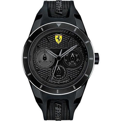 Scuderia Ferrari 0830259 - BEZPŁATNY ODBIÓR: WROCŁAW!