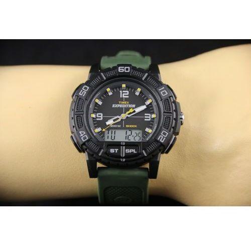 Timex T49967 Kup jeszcze taniej, Negocjuj cenę, Zwrot 100 dni! Dostawa gratis.