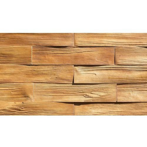 Stegu Timber Płytka Wood 0,43m2 (5907762303439)