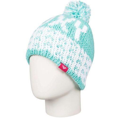 czapka zimowa ROXY - Fjord Girl Beanie (BGM0) rozmiar: OS