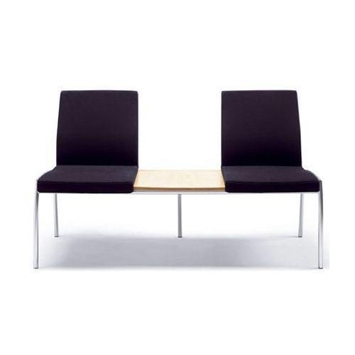 Krzesło/ławka vector vt 423b marki Bejot
