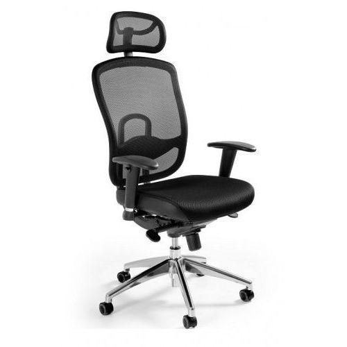 Krzesło obrotowe VIP