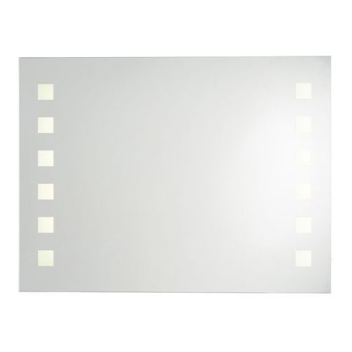 Lustro LED Cooke&Lewis Rozel 60 x 80 cm