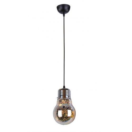 Lampa wisząca Ester Producent Lampex (5902622112770)