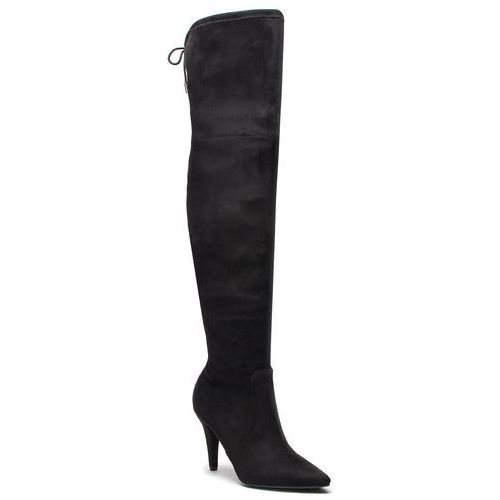 67dac6d1b5f2b Buty damskie Producent: Guess, Producent: Stylepit, ceny, opinie ...