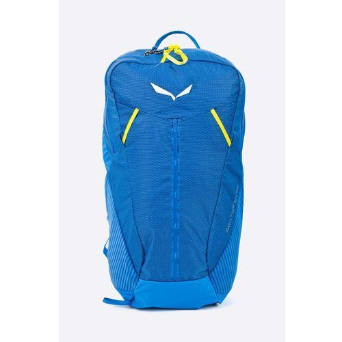 Salewa - plecak mtn trainer 25