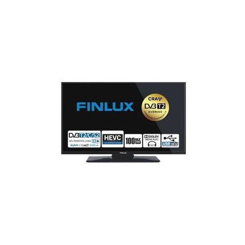 TV LED Finlux 32FHB4661