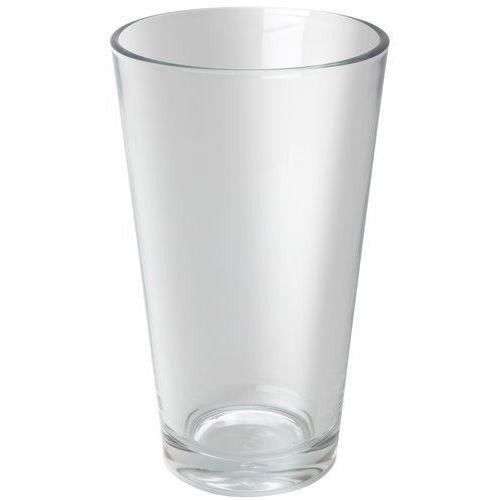 Hendi Shaker bostoński - szklanica