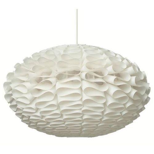 Normann copenhagen Norm 03 - lampa wisząca biały 65cm (5707434000518)