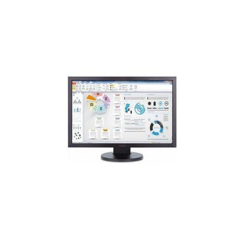 Monitor ViewSonic VG2235m