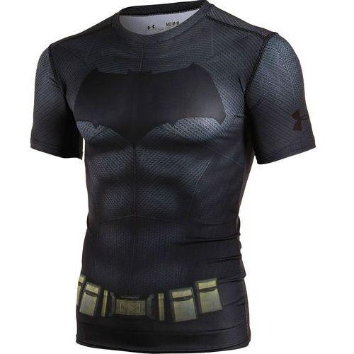Koszulka batman suit ss - 1273690-040 marki Under armour