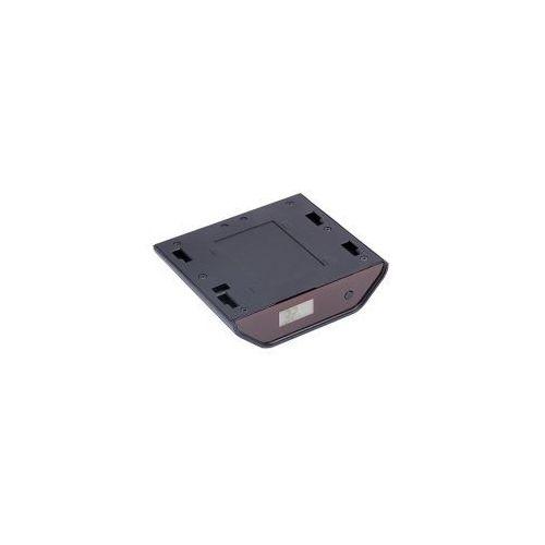 Fomei Akumulator do lamp digitalis pro t400/ 600/t400ttl