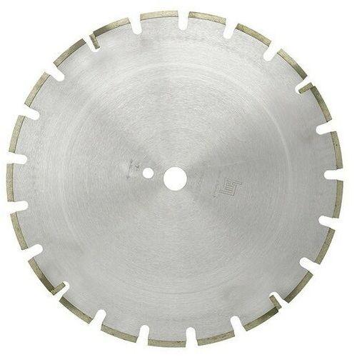 Dr. schulze Tarcza fb-e, wybieram: - 350 mm (większa szerokość segmentu)