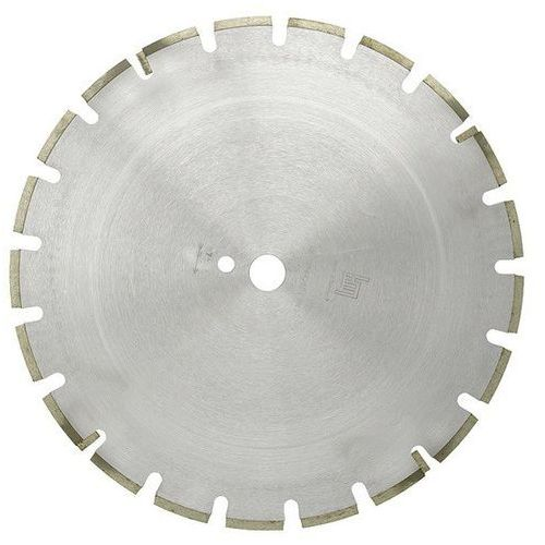 Tarcza Dr. Schulze FB-E, Wybieram: - 350 mm (większa szerokość segmentu)