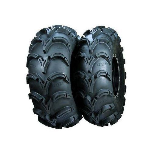 mud lite xl 25x10-12 560364 6pr nhs made in usa io2250mlxl marki Itp