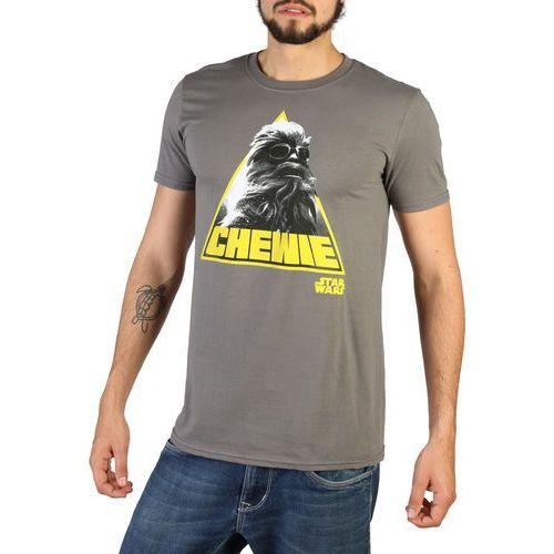 T-shirt koszulka męska STAR WARS - RDMTS015-08