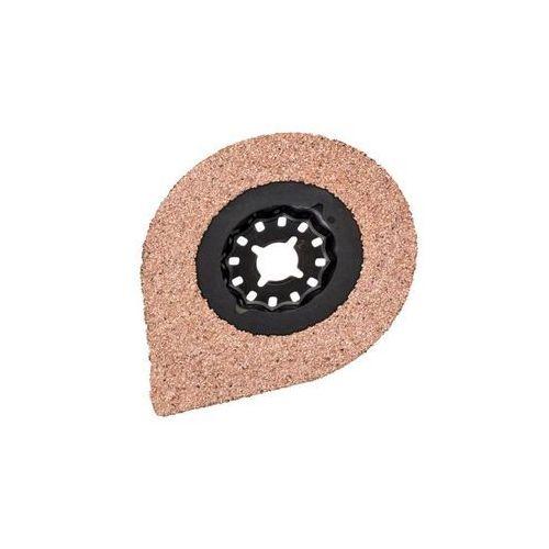 Bosch Carbide-RIFF AVZ 70 RT4 - produkt w magazynie - szybka wysyłka! (3165140582223)