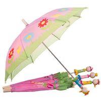 Bieco  parasol przeciwsłoneczny prinzessin (4005544221696)