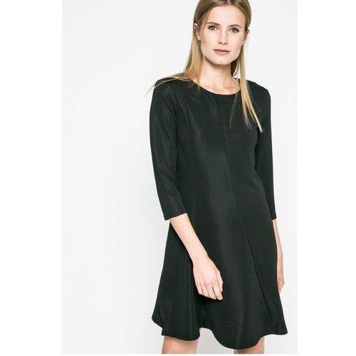 0763dc66c5 Suknie i sukienki Producent  Mademoiselle R