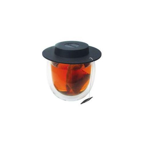 Finum Hot Glass & Hat 200 ml zaparzacz (4004060424833)