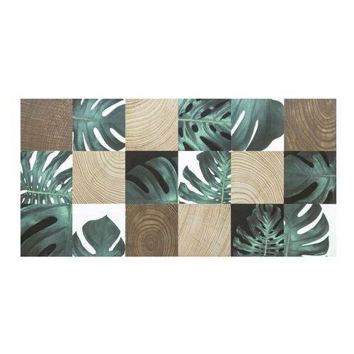 Ceramstic Dekor nature wood 30 x 60 cm
