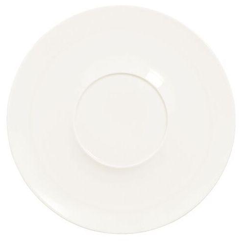 Rak Talerz porcelanowy płytki suggestion appeal śr. 30 cm