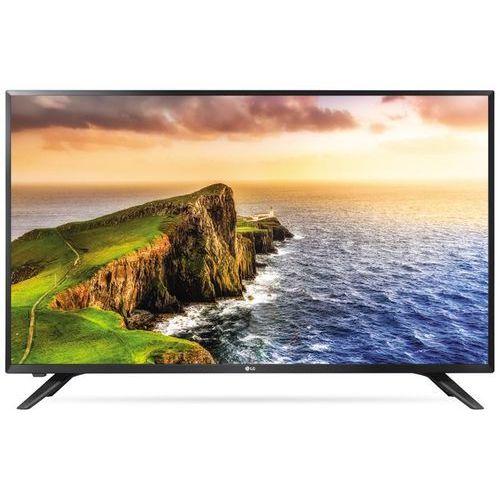 TV LED LG 32LV300