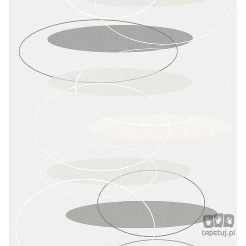 Okleina statyczna findus 45cm 216-0019