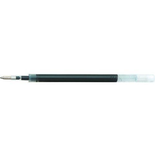 Penac Wkład do długopisu żelowego cch3 0,5mm, czarny