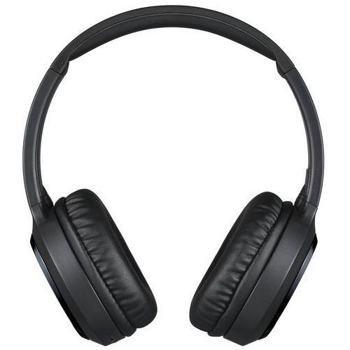 JVC HA-S80