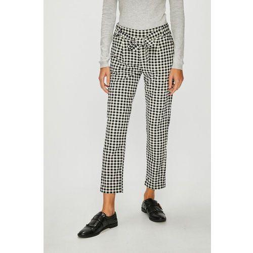 - spodnie emilia marki Haily's