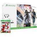 Konsola Microsoft Xbox One S 500GB zdjęcie 22