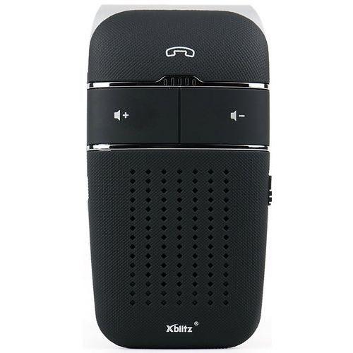 Xblitz X600