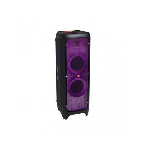 Głośnik JBL PartyBox 1000 (6925281954405)