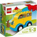 Lego duplo mój pierwszy autobus (5702015866675)